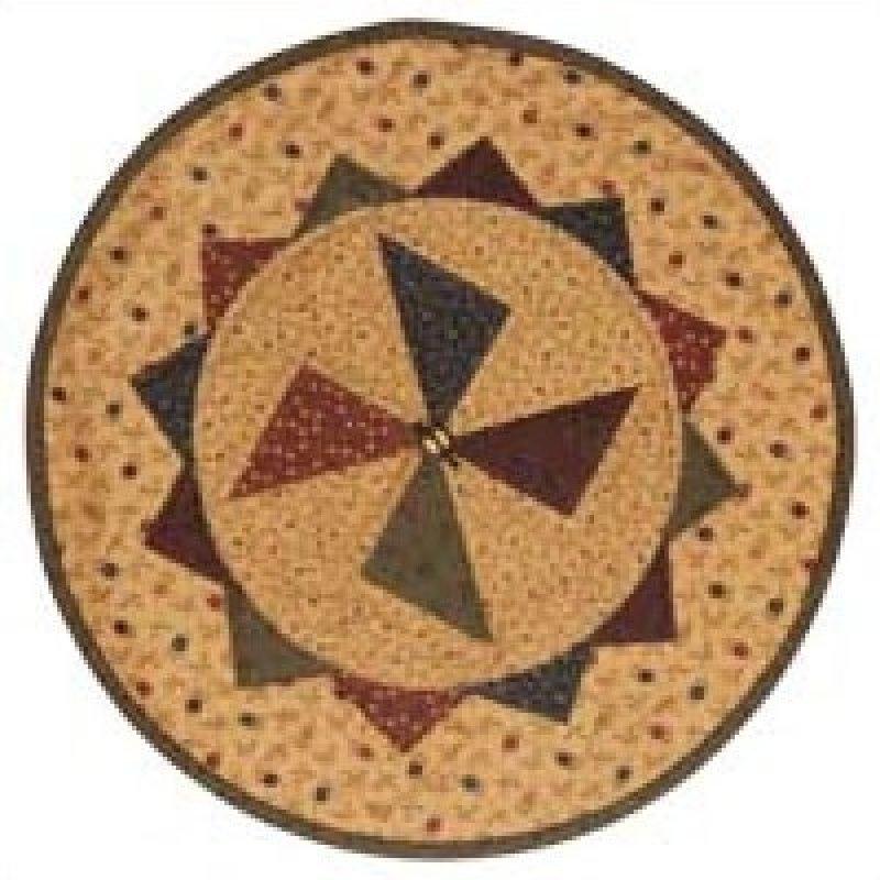 Pinwheel Kit
