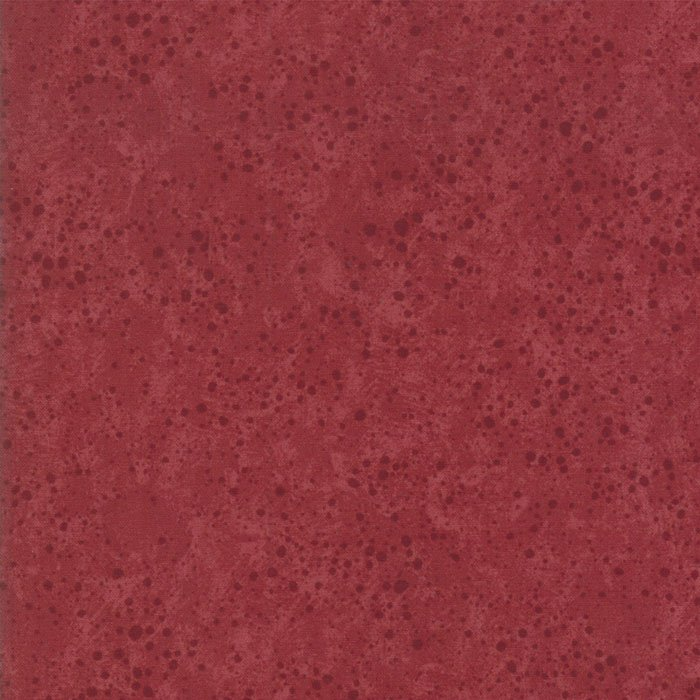 KT Favorite III 2019 - Reds  - Sold By Half Yard