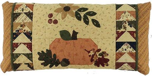 Oak Haven Pillow Sleeve