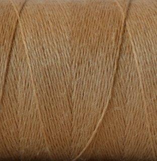 Aurifil Lana Wool Thread 8323