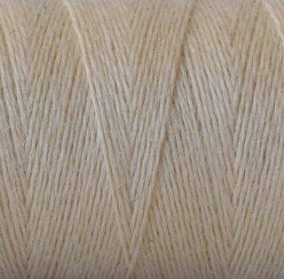Aurifil Lana Wool Thread 8339