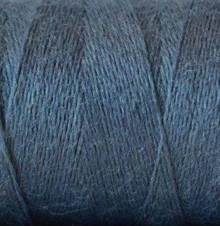 Aurifil Lana Wool Thread 8765