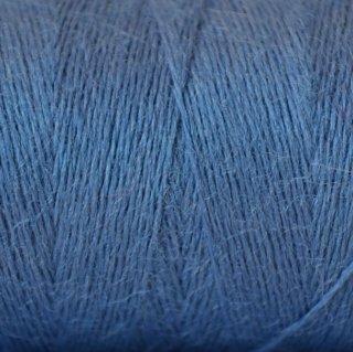 Aurifil Lana Wool Thread 8782