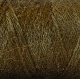 Aurifil Lana Wool Thread 8930