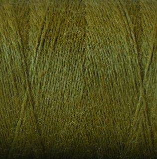 Aurifil Lana Wool Thread 8950