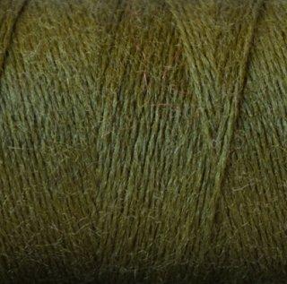 Aurifil Lana Wool Thread 8951