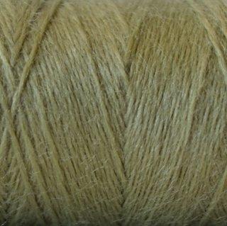 Aurifil Lana Wool Thread 8955