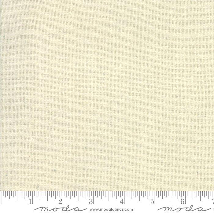 Moda Prairie Cloth - Linen