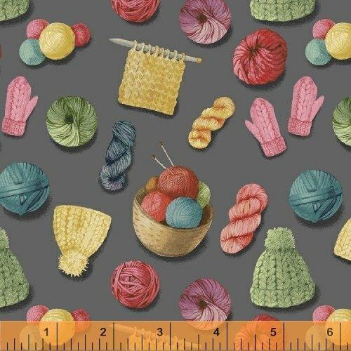 Knit N Purl Accessories 51606 3
