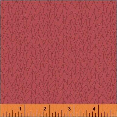 Knit N Purl 51609 5 Raspberry Knit Stitch