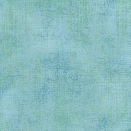 Burnish- Aqua