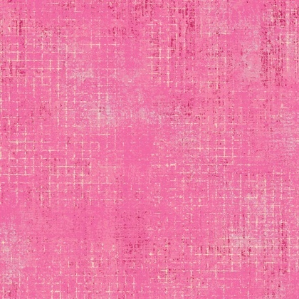Burnish- Pink