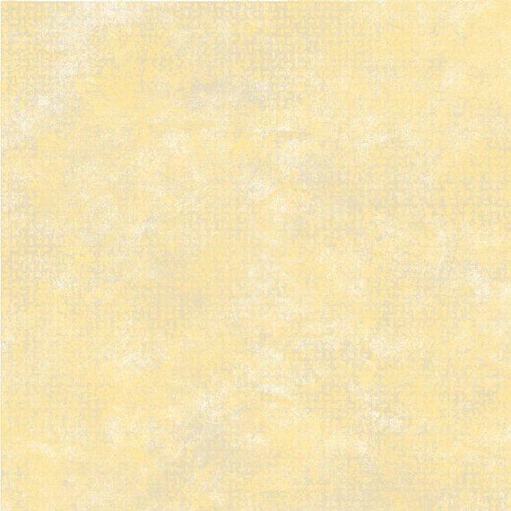Spray Mist- Yellow