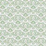 Limoncello CX9253-Greeen-D La Fleur Michael Miller