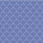 Limoncello CX9254 Blue-D Amalfi Michael Miller