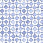 Limoncello CX9257-Blue-D  Capri Michael Miller