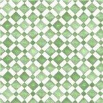 Limoncello CX9257-Green-D Capri Michael Miller