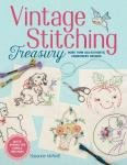 Vintage Stitching Treasury