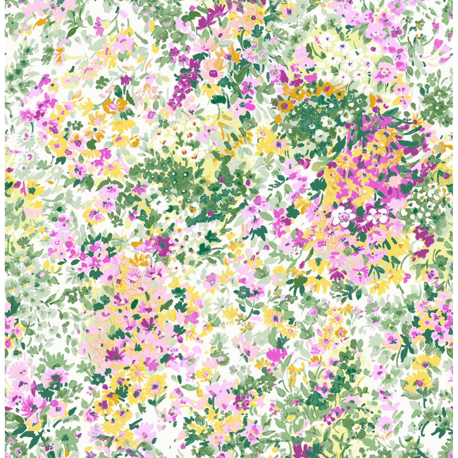 Garden Delights  3GSE-4