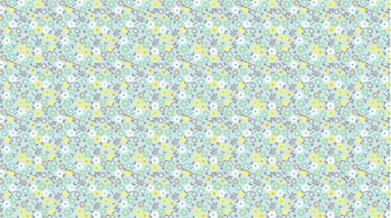 Floral Dream by Dear Stella 1154