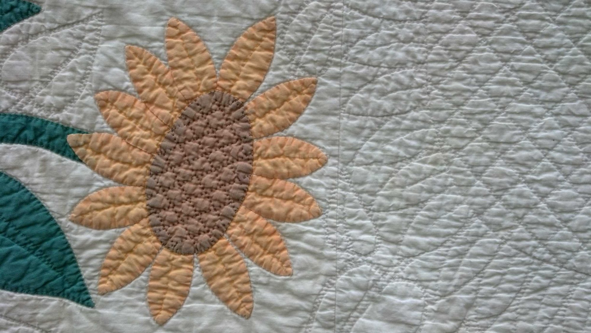 welcome to keepsake cottage fabrics your onestop quilt shop please come and visit our beautiful barn it is packed full of the finest quilting cottons