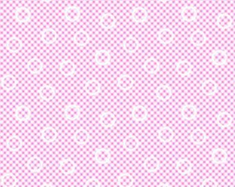 Pam Kitty Garden  LH14013- Petunia