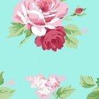 Janey Satin Rose by Tanya Whelan Y2701 32