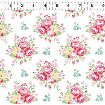 Janey Meghan Floral by Tanya Whelan Y2702 1