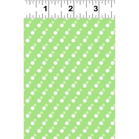 Janey Dots by Tanya Whelan Y2703 20