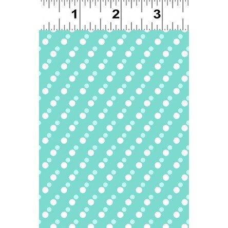 Janey Dots by Tanya Whelan Y2703 33
