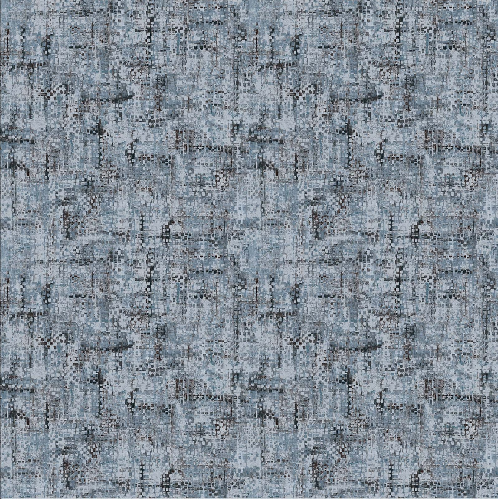 Fusion Small Texture Charcoal