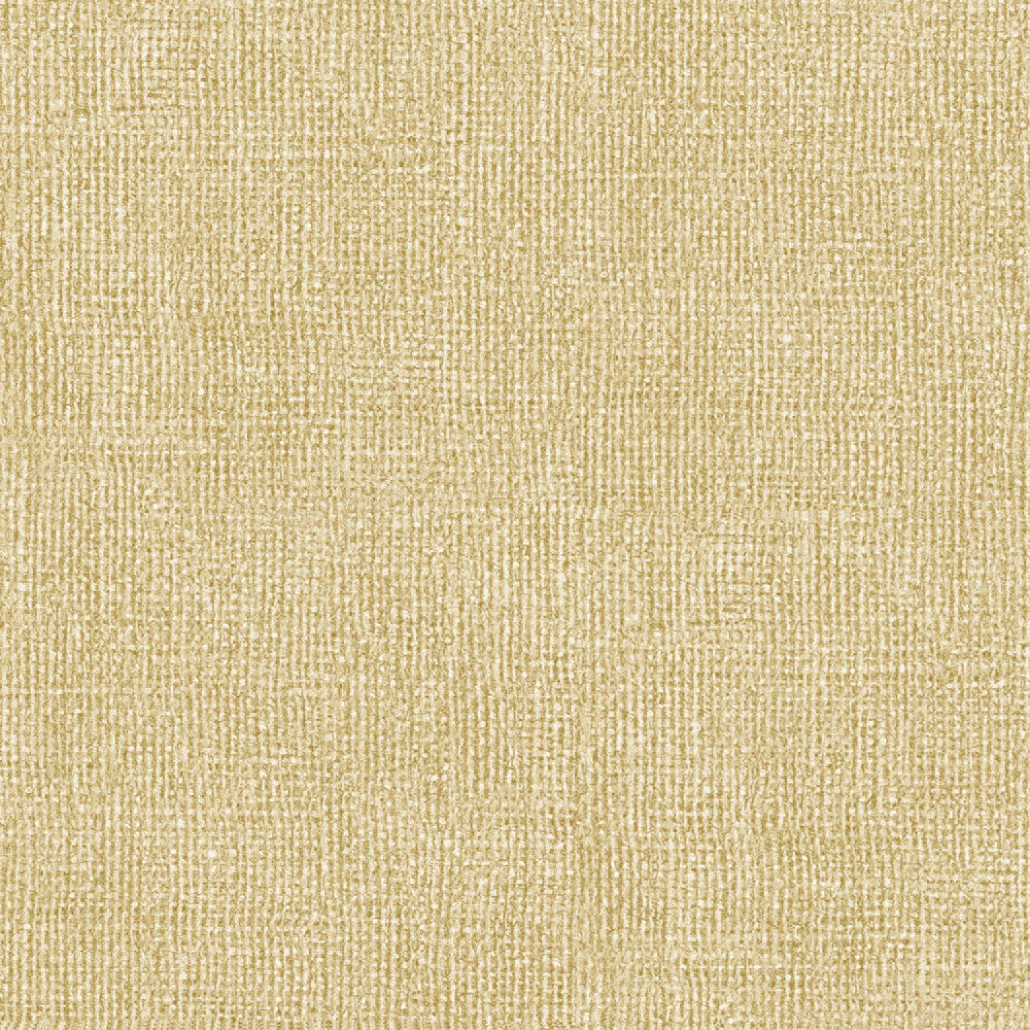 Burlap quilting cottons yellow