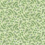 Roam Sweet Roam Grass Green Mini Greenery