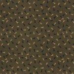 Arrowheads Green by Stacy West Buttermilk Basin
