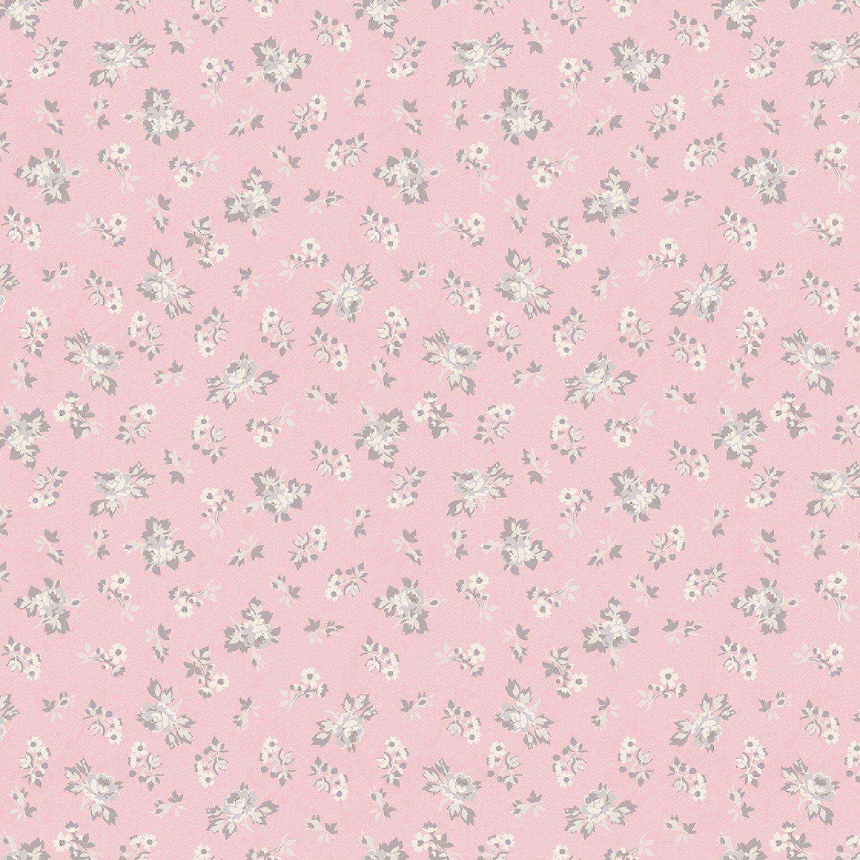 Penny Rose   Rose Garden Garden Pink