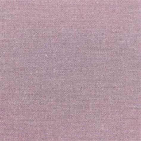 Tilda Chambray Basics Blush