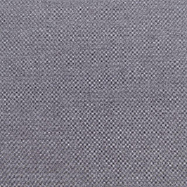 Tilda Chambray Basics Grey