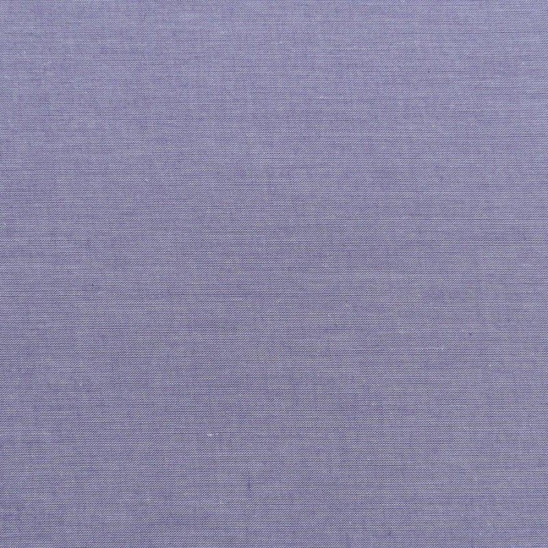Tilda Chambray Basics Lavender