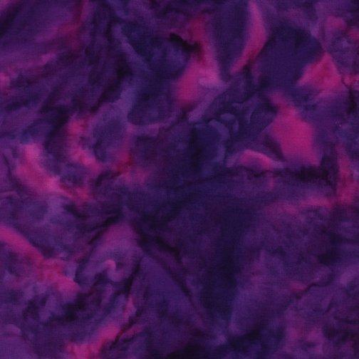 Iris Island Batik