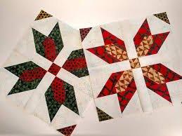 Jingle Blooms Kit