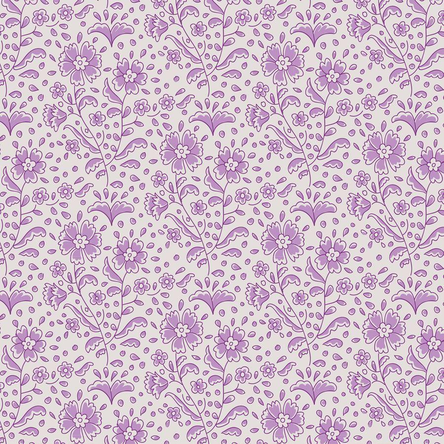 Birdpond - Mila Lavender