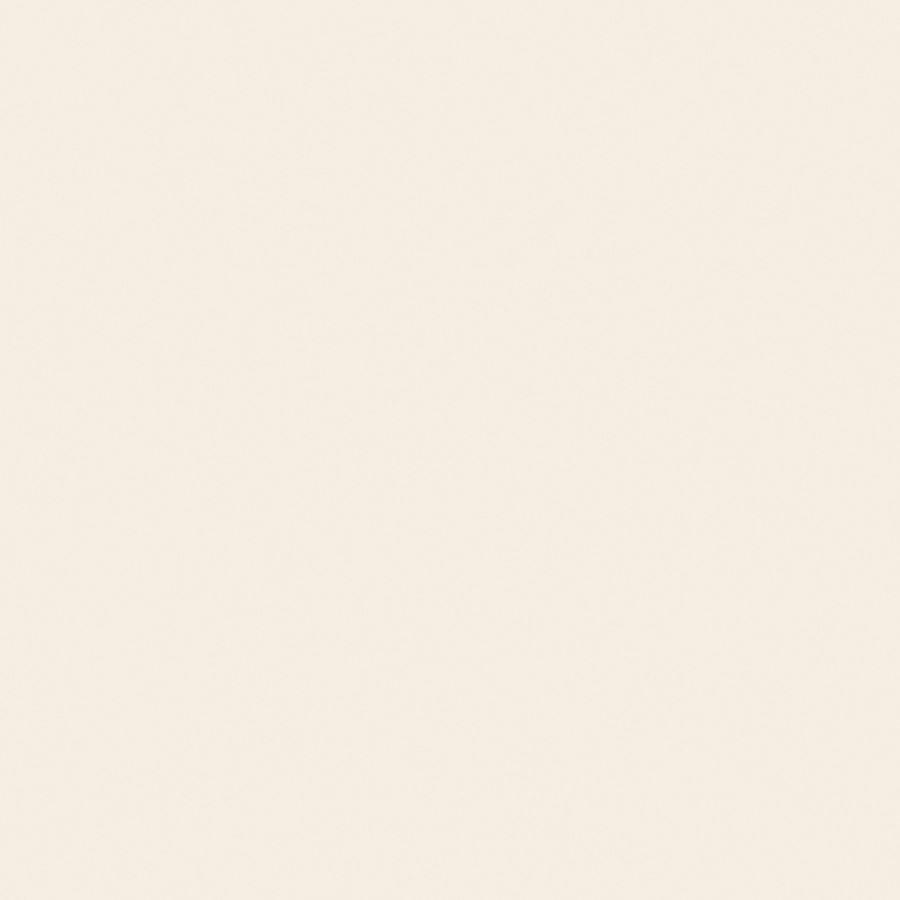 Tilda Basics - Solid Dove White