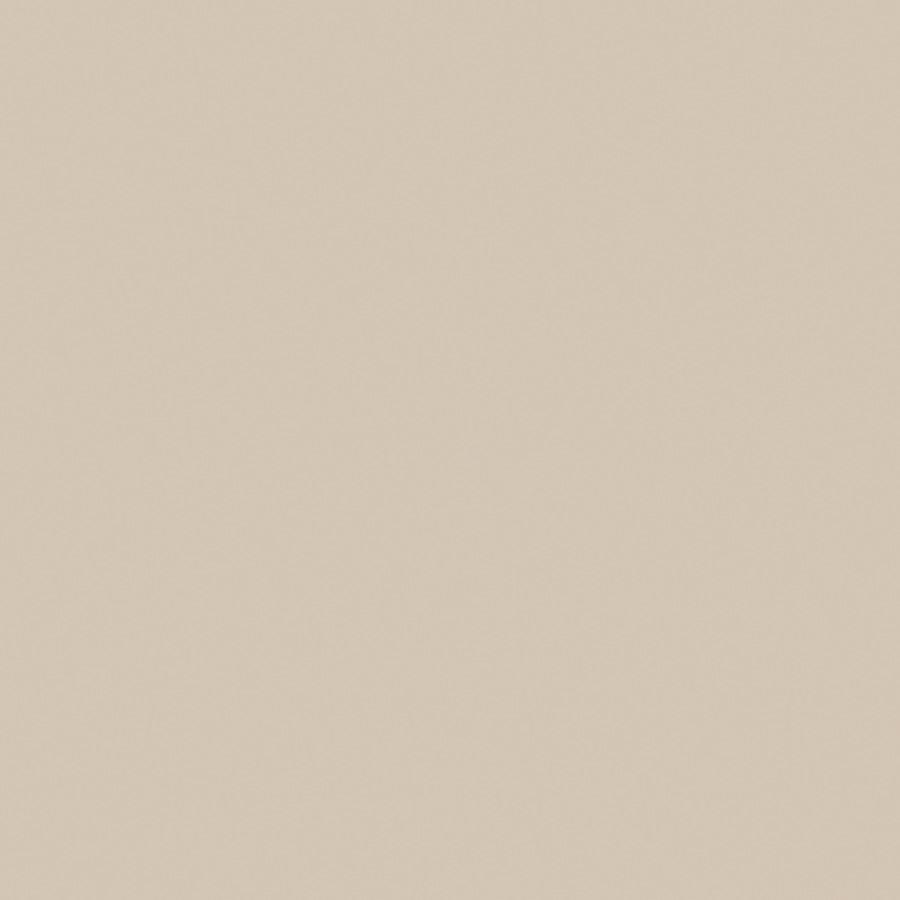 Tilda Basics - Solid Warm Sand