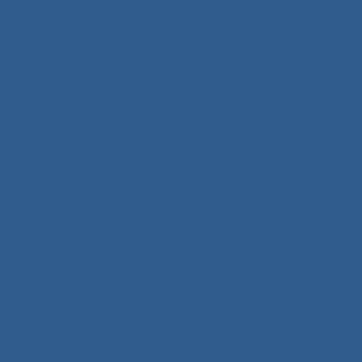 Tilda Solids in Night Blue