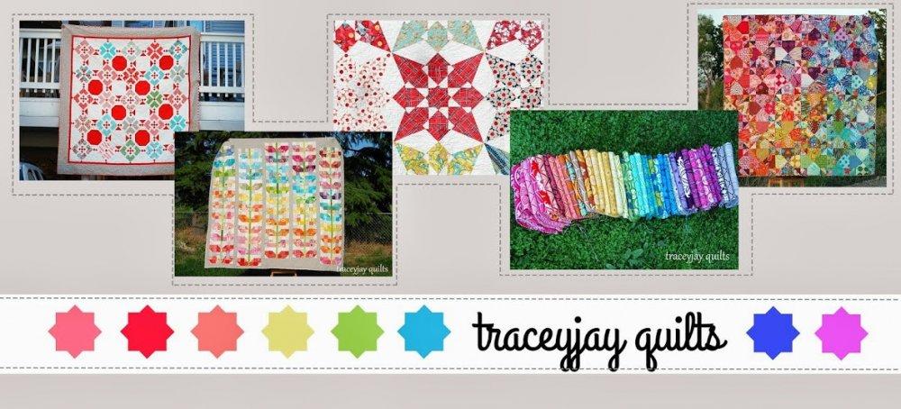 TraceyJay Swap Listing