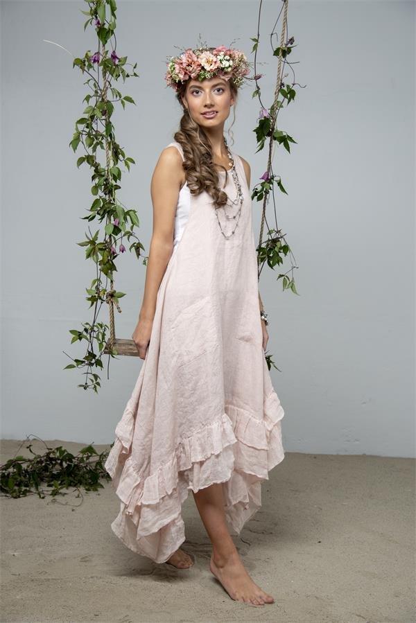 Delight Joy Spencer Dress