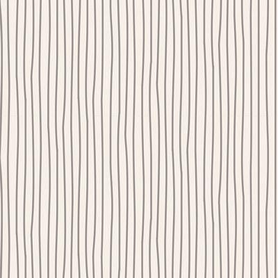 **Pre-Order Down Payment Tilda Basic Classics - Pen Stripe in Grey