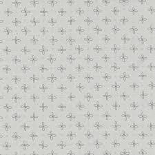 Wayside - Grey