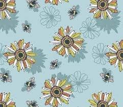 Pollinate Nectarlove