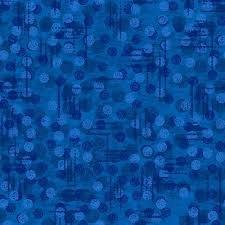 jot dot 108 blue